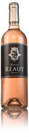 chateau-reaut-rose