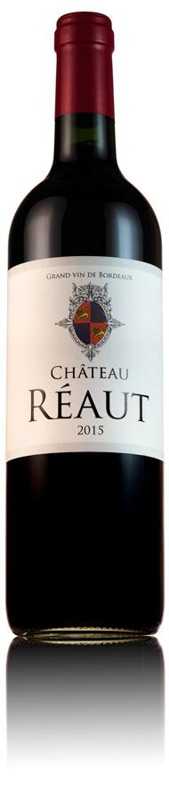 chateau-reaut-vin-rouge